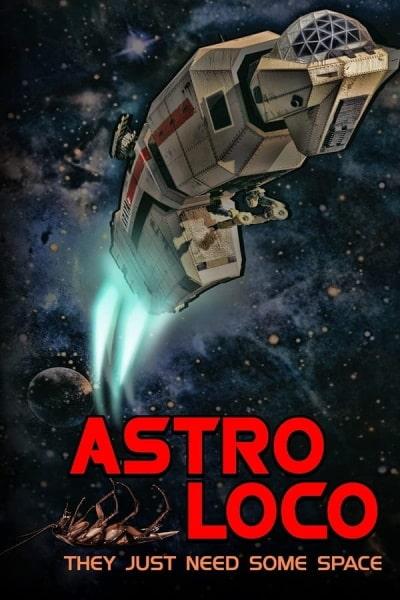 Astro Loco
