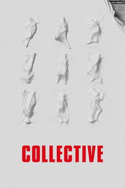Collective (Colectiv)