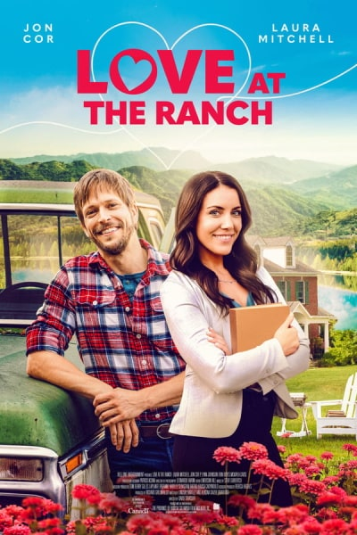 Love at the Ranch | Watch Movies Online