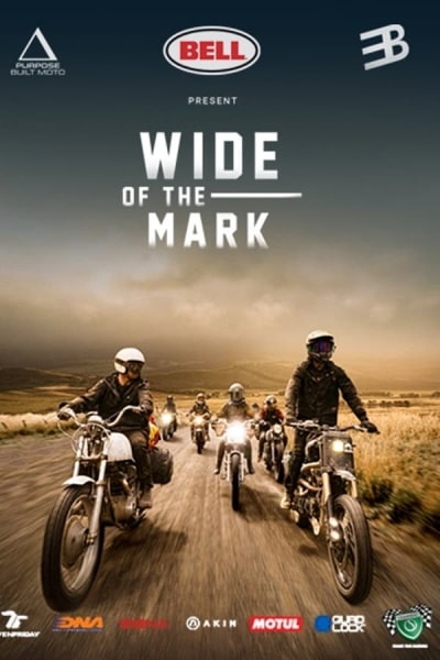 Wide of the Mark