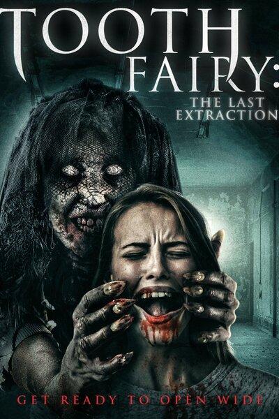 Toothfairy 3