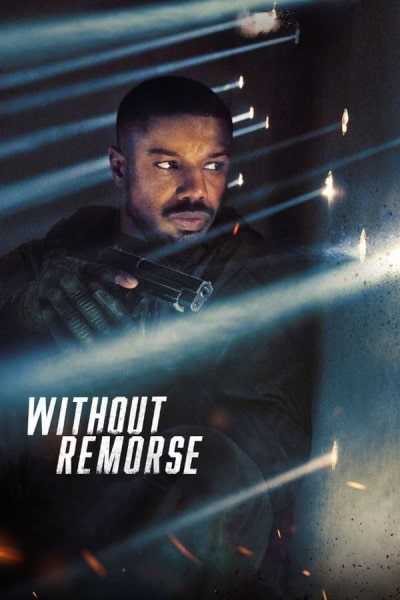 Tom Clancy's Without Remorse (Without Remorse)