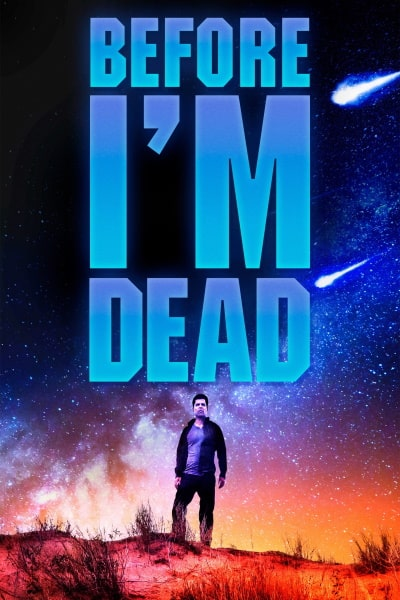 Before I'm Dead | Watch Movies Online