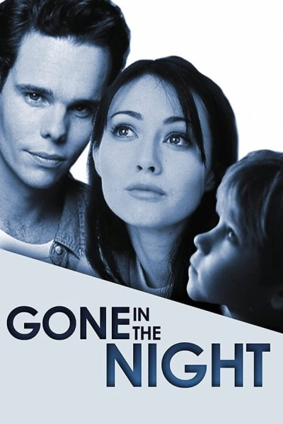Gone in the Night | Watch Movies Online