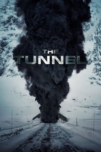 The Tunnel (Tunnelen)