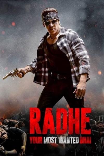 Radhe