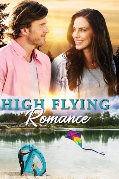 High Flying Romance
