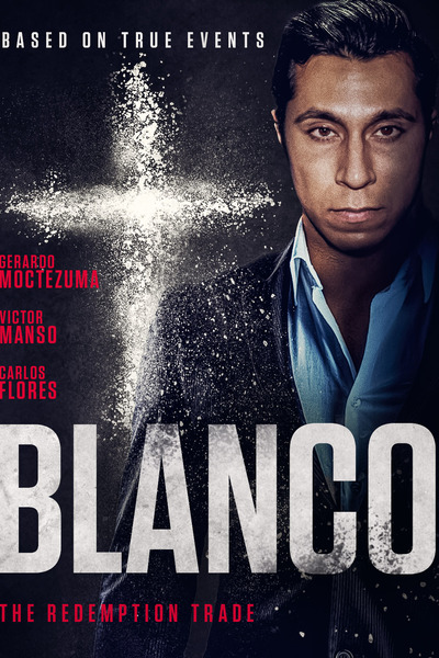Blanco (White Lines)