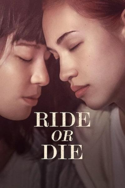 Ride or Die [Sub: Eng]