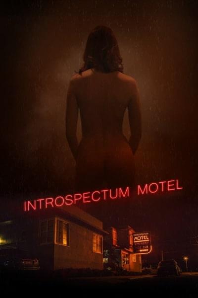 Introspectum Motel