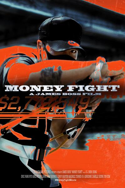 Money Fight [Sub: Eng]