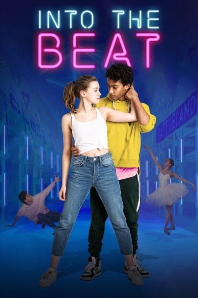 Into the Beat (Dein Herz tanzt)