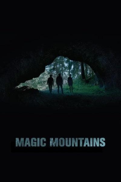 Magic Mountains [Sub: Eng]