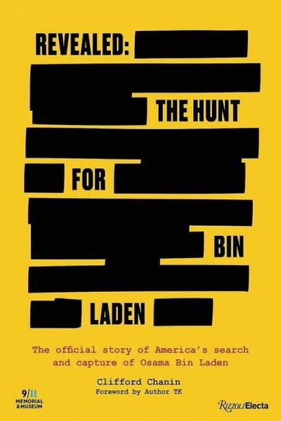 Revealed: The Hunt for Bin Laden