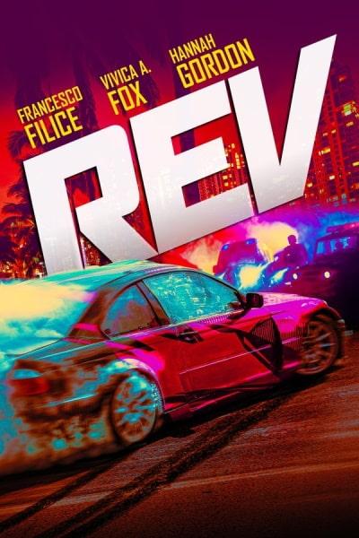 Rev(2020)