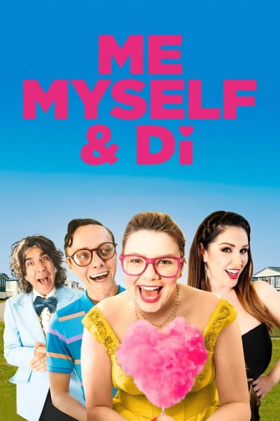 Me, Myself and Di | Watch Movies Online