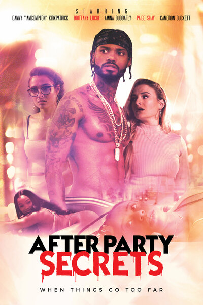 After Party Secrets | Watch Movies Online