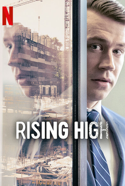 Rising High (Betonrausch) [Sub: Eng]