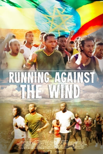 Running Against the Wind