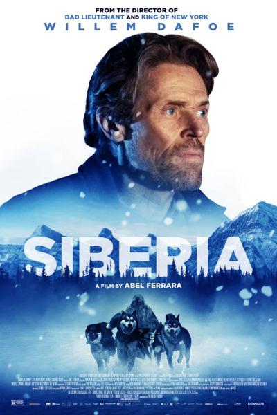 Siberia (2019) | Watch Movies Online
