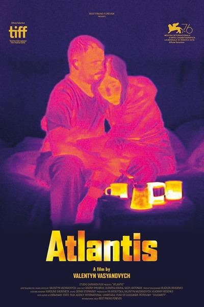 Atlantis (2020)