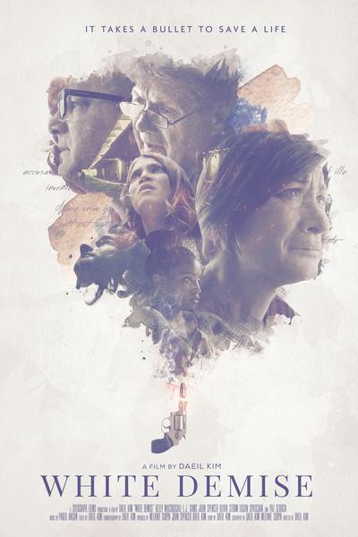 White Demise | Watch Movies Online