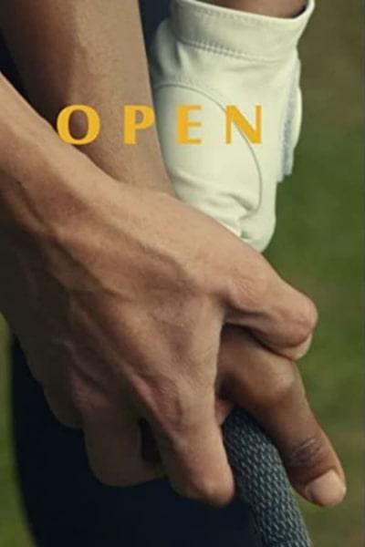 Open | Watch Movies Online