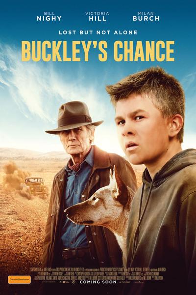 Buckleys Chance