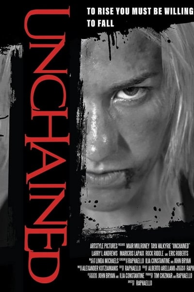 Unchained | Watch Movies Online