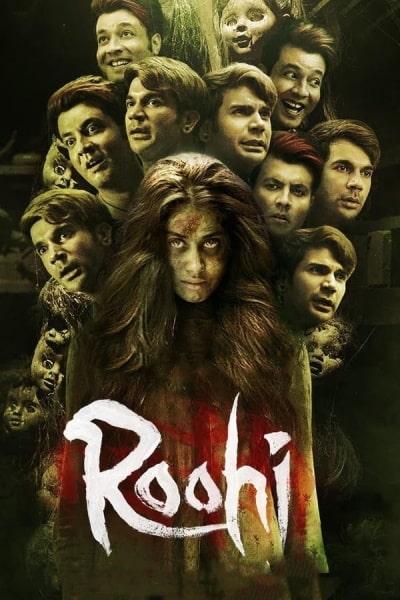 Roohi [Sub: Eng]