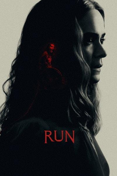 Run(2020)