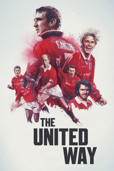 The United Way | Watch Movies Online