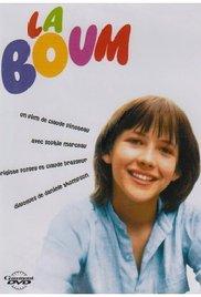 La Boum [Sub: Eng]