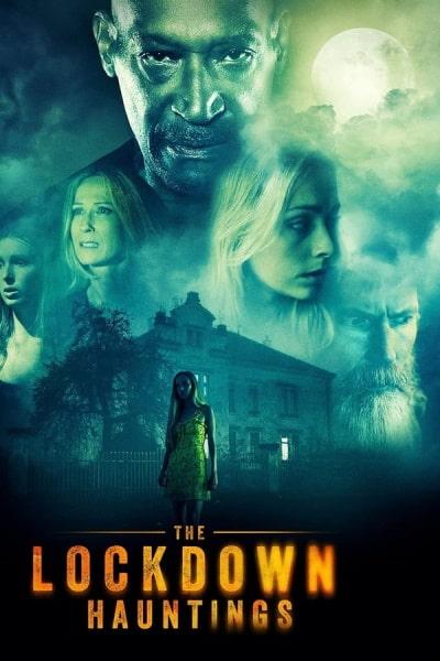The Lockdown Hauntings | Watch Movies Online
