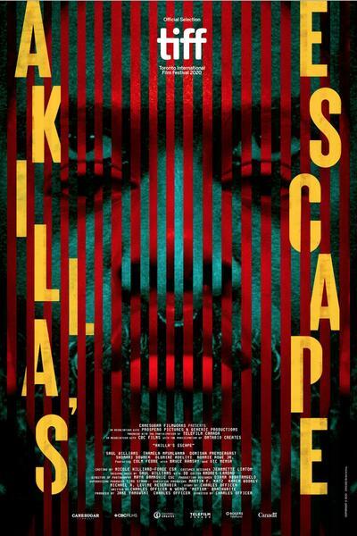 Akillas Escape | Watch Movies Online
