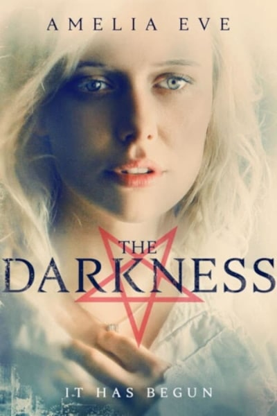 The Darkness (Dorcha)