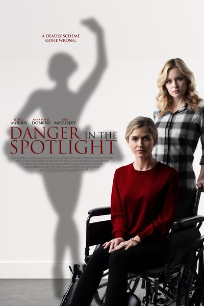Danger in the Spotlight