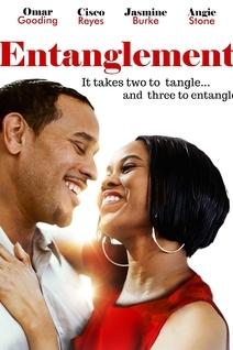 Entanglement (2021) | Watch Movies Online