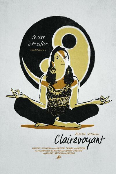 Clairevoyant | Watch Movies Online