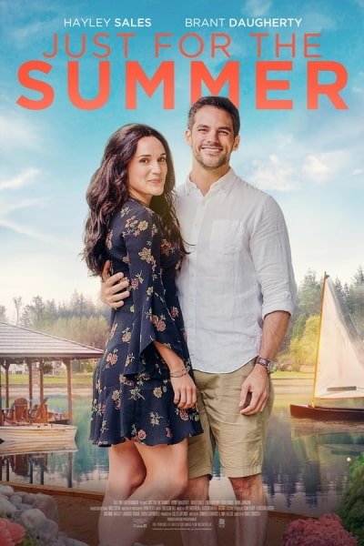 Just for the Summer | Watch Movies Online