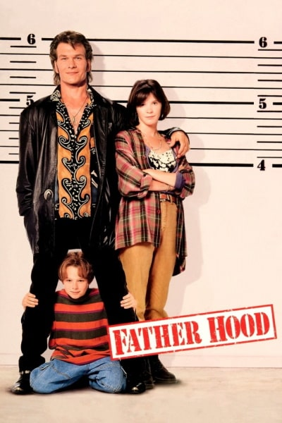 Father Hood | Watch Movies Online