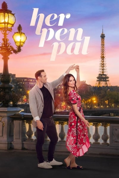 Her Pen Pal | Watch Movies Online